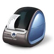 dymo labelwriter 320 software update download free software bittorrentslim. Black Bedroom Furniture Sets. Home Design Ideas