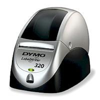 dymo labelwriter 320 driver download windows 7 softtechnology. Black Bedroom Furniture Sets. Home Design Ideas