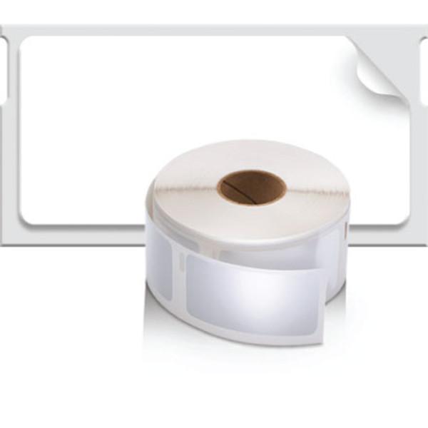 Seiko SLP-MRL Multipurpose Label