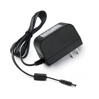 DYMO Rhino AC Adapter 15519