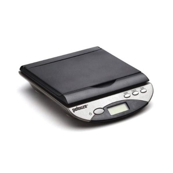 Dymo 1734773 10lb USB Postage Scale