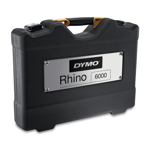 Rhino 6000 Hard Carry Case 1738638