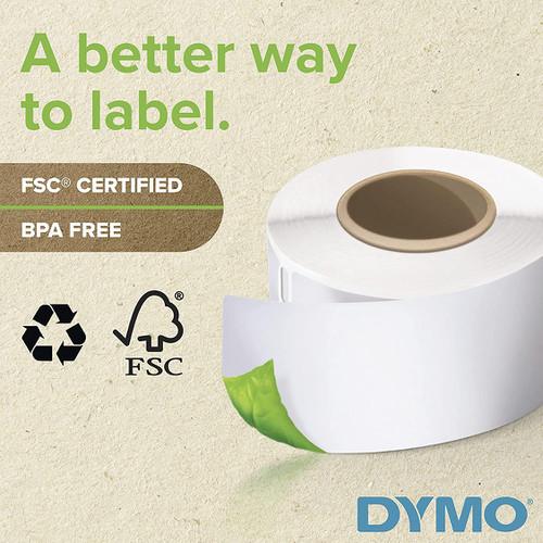 Dymo Shipping Labels 1744907 4XL