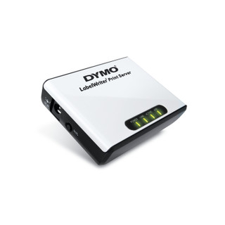 Dymo LabelWriter USB Print Server