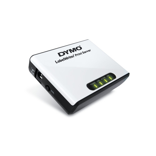 Dymo LabelWriter USB Print Server