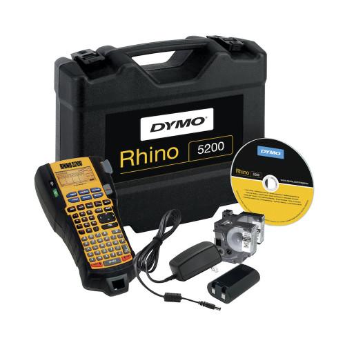 Dymo Rhino 5200 Kit 1756589