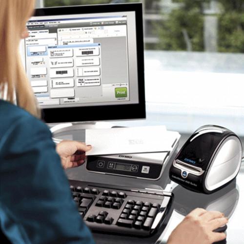 Dymo Desktop Mail Solution 1757660