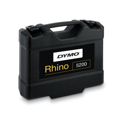 Rhino 5200 Hard Carry Case 1760413