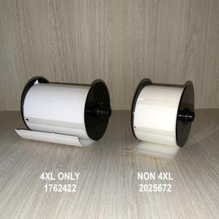 Label Spool for Dymo LabelWriter 4XL (1762422)
