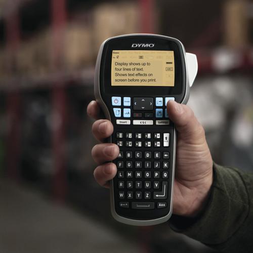 DYMO 1768815 420P Label Maker
