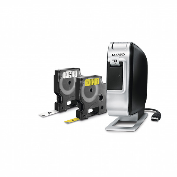 DYMO 1768960 LabelManager PnP