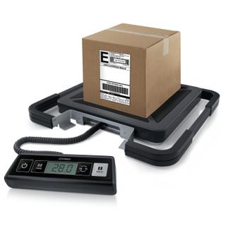 Dymo S100 Digital Postal Scale