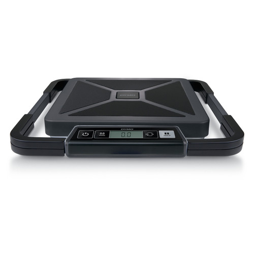 Dymo 1776111 Digital Postal Scale