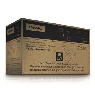 Dymo 4XL Shipping Labels 1785378