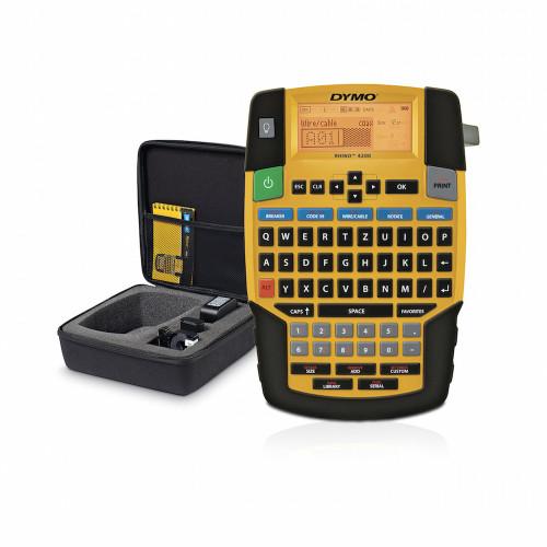Dymo Rhino 4200 Carry Case Kit