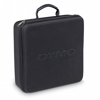 Rhino 4200 Protective Case 1835375