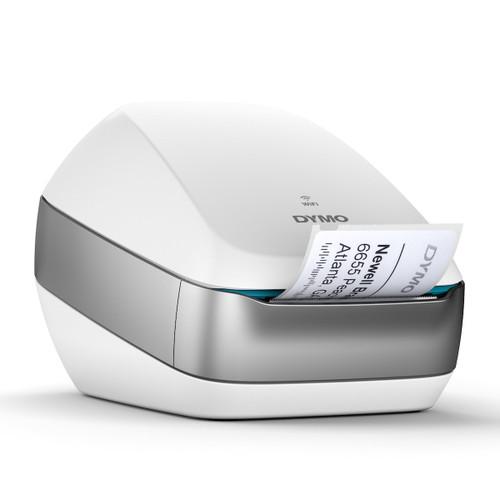 Dymo LabelWriter Wireless WiFi