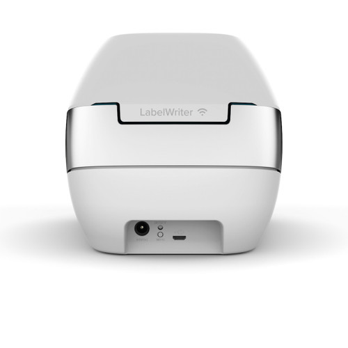 LabelWriter Wireless WiFi 1981698
