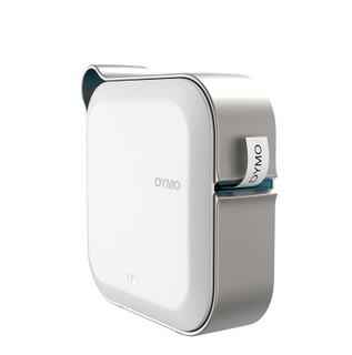DYMO MobileLabeler Label Maker