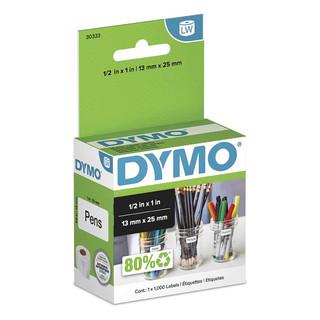 Dymo 30333 Multipurpose Labels