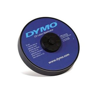 Dymo CDDVD Label Applicator 30860