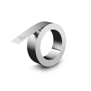 Dymo 35800 Aluminum Adhesive Label