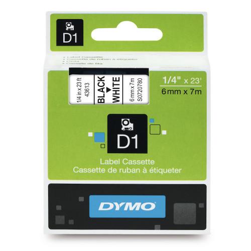 Dymo 43613 D1 Label Tape