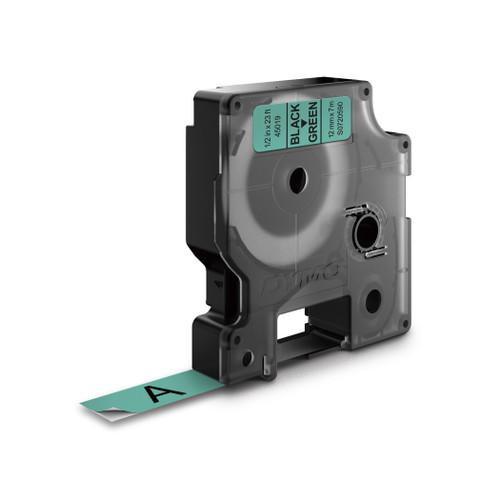 Dymo 45019 D1 Label Tape