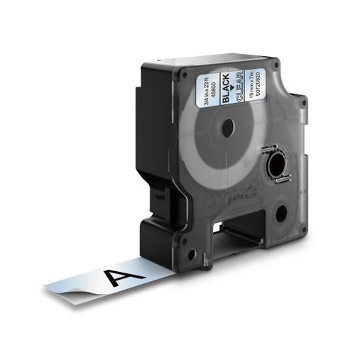 Dymo 45800 D1 Label Tape
