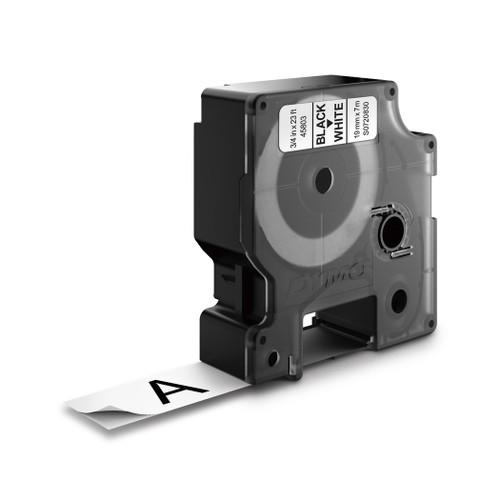 Dymo 45803 D1 Label Tape