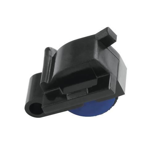 Dymo 47001 DateMark Ink Refill
