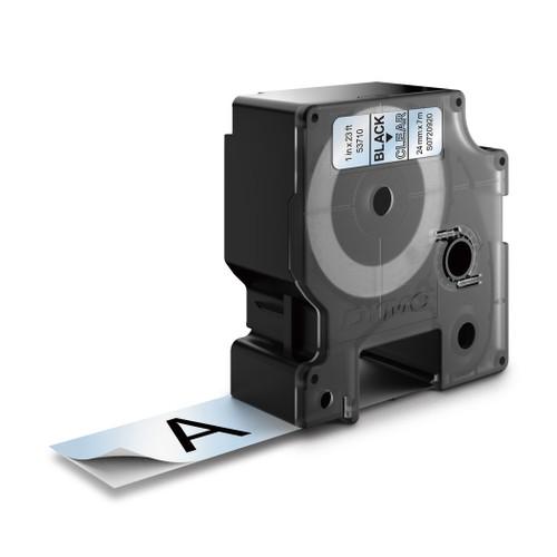 Dymo 53710 D1 Label Tape