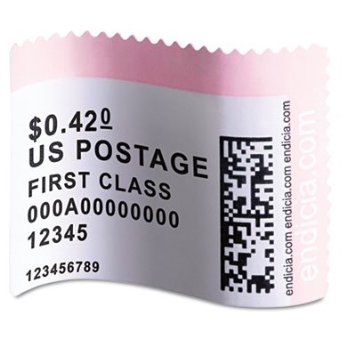 photo relating to Dymo Printable Postage known as Dymo Stamps FAQs - some Pretty vital content material