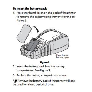 How to Install the Dymo Rhino 5200 Battery Porsche Wiring Diagram Simplified on pontiac vibe wiring-diagram, cadillac deville wiring-diagram, porsche flat 6 engine diagram, audi a6 wiring-diagram, bmw x3 wiring-diagram, pontiac grand prix wiring-diagram, buick century wiring-diagram, porsche 356c wiring diagram, hyundai elantra wiring-diagram, land rover discovery wiring-diagram, kia sedona wiring-diagram, triumph spitfire wiring-diagram, porsche wiring diagrams for 86, jaguar xjs wiring-diagram, hyundai accent wiring-diagram, saab 9-3 wiring-diagram, bmw z4 wiring-diagram, hyundai sonata wiring-diagram, pontiac bonneville wiring-diagram, mitsubishi eclipse wiring-diagram,