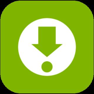 Rhino 6000 / 6500 Software Downloads